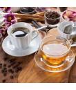 Organic Nutmeg Coffee and Tea Flavoring