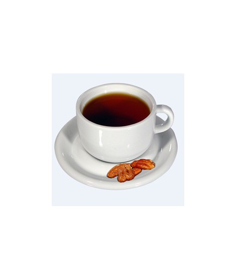 Coffee Nut Flavor Oil for Lip Balm