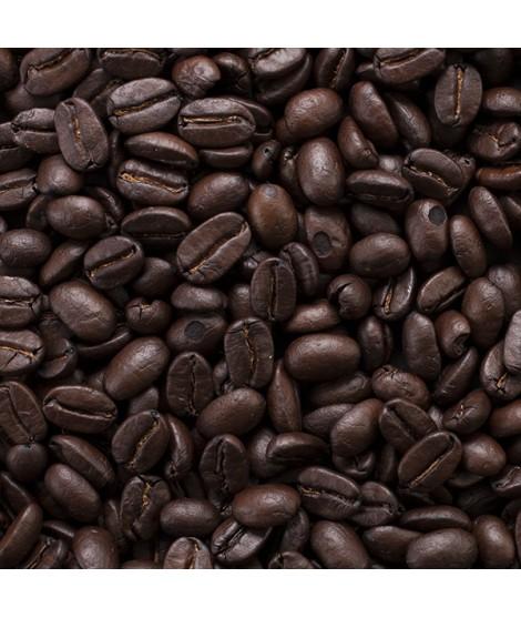 Espresso Super Concentrated Flavor Powder 3x