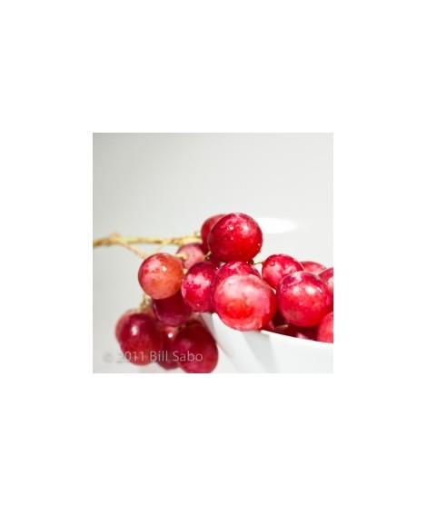 Grape Flavor Oil for Lip Balm
