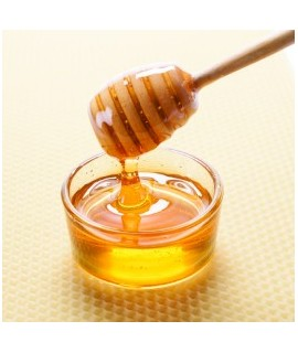 Honey Flavor Oil for Lip Balm