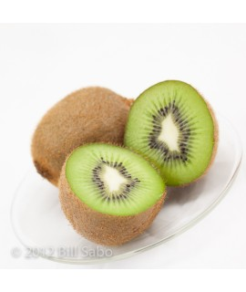 Kiwi Super Concentrated Flavor Powder 3x