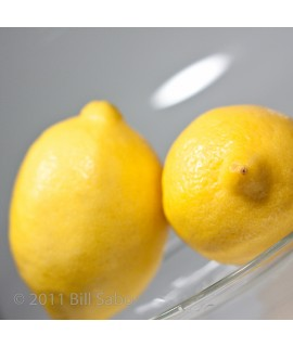 Lemon Super Concentrated Flavor Powder 3x