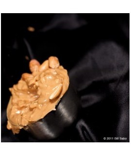 Peanut Butter Flavor Oil for Lip Balm