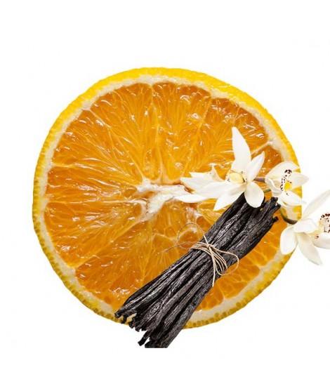 Orange Vanilla Super Concentrated Flavor Powder 3x