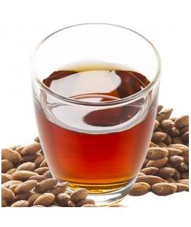 Amaretto Hazelnut Flavor Oil For Chocolate