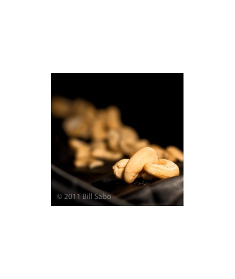 Cashew Flavor Oil For Chocolate