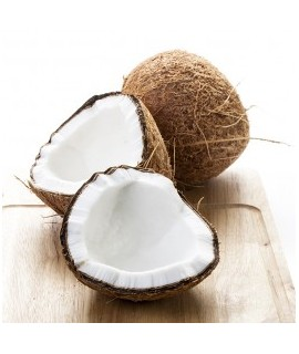Coconut Flavor Oil For Chocolate