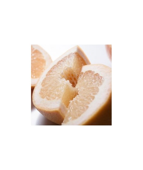 Grapefruit Flavor Oil For Chocolate
