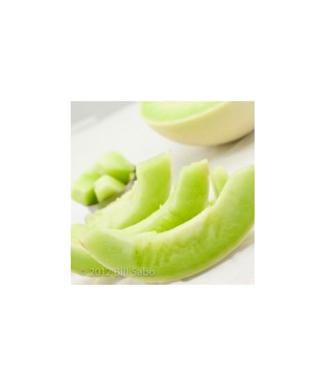 Honeydew Melon Flavor Oil For Chocolate