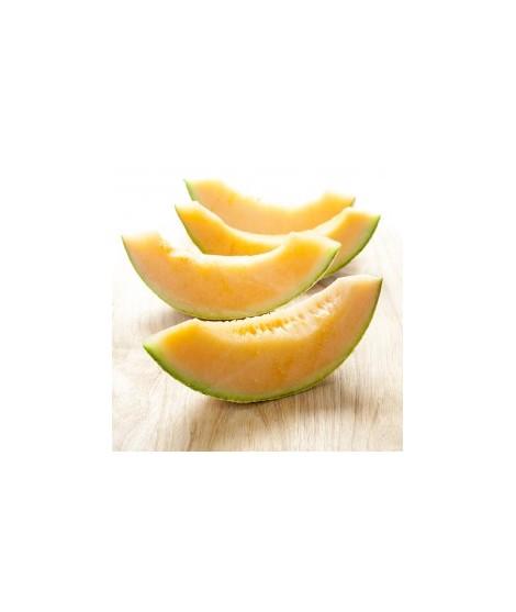 Melon Flavor Oil For Chocolate