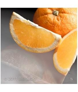 Orange Chocolate Liqueur Flavor Oil For Chocolate