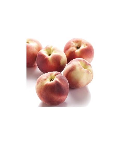 Peach Flavor Oil For Chocolate