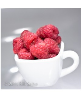 Raspberry Flavor Oil For Chocolate