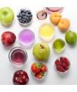 Organic Tutti Frutti Flavor Oil for Lip Balm