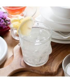 Organic Peach Spring Water Flavor (Vegan, Gluten-Free, Kosher, Zero Carbs, Zero Calories)