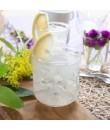Organic Pomegranate Spring Water Flavor (Vegan, Gluten-Free, Kosher, Zero Carbs, Zero Calories)