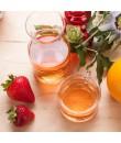 Sarsaparilla Organic Flavor Emulsion for High Heat Applications