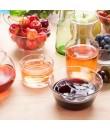 Sassafras Organic Flavor Emulsion for High Heat Applications