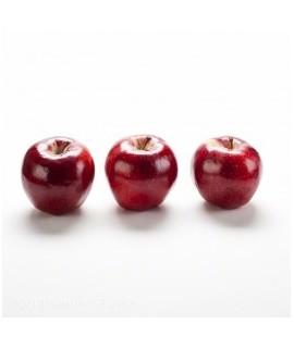 Organic Apple Fragrance Oil (Oil Soluble)