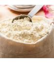 Organic Macadamia Praline Flavor Powder