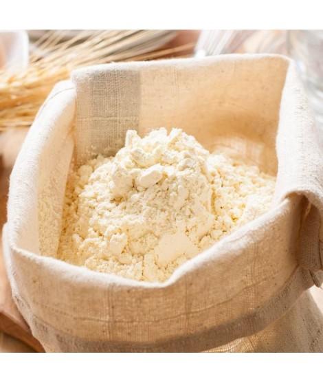 Organic Cheesecake Flavor Powder