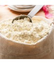 Organic Butter Nut Flavor Powder (Sugar Free, Calorie Free)