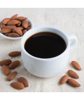 Organic Amaretto Cappuccino Flavor Concentrate