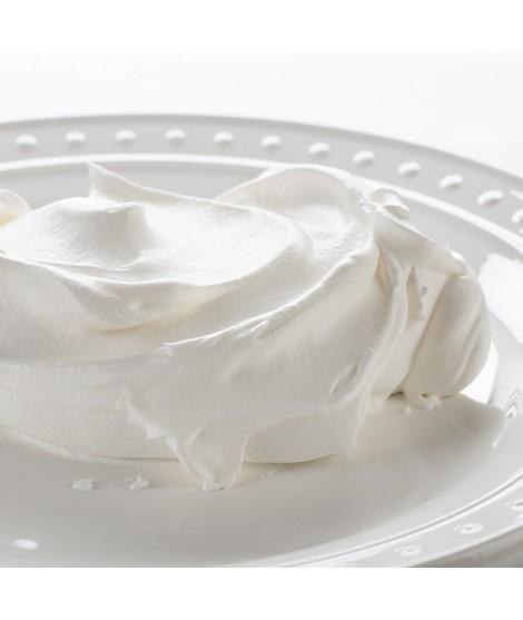 Organic Bavarian Cream Flavor Concentrate