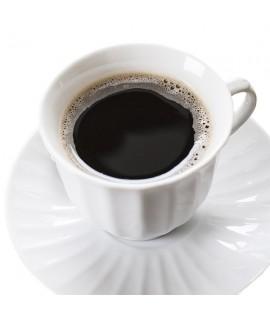 Organic Cappuccino Flavor Concentrate