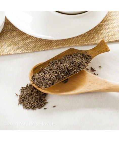 Organic Caraway Flavor Concentrate