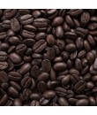 Organic Decaffeinated Coffee Flavor Concentrate