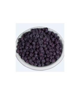 Organic Elderberry Flavor Concentrate