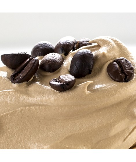 Organic Kona Cream Flavor Concentrate