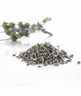 Organic Lavender Flavor Concentrate