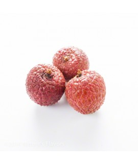 Organic Lychee Flavor Concentrate