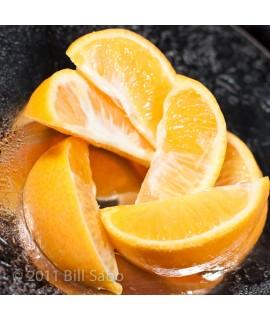 Organic Mandarin Orange Flavor Concentrate For Beverages