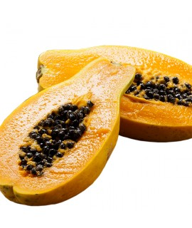 Organic Papaya Flavor Concentrate