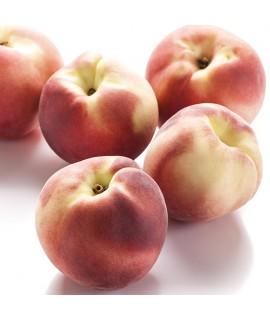 Organic Peach Flavor Concentrate