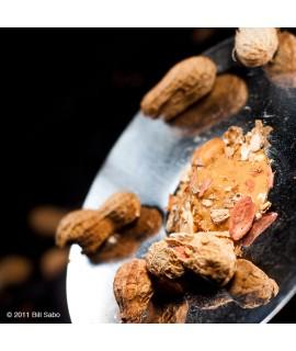 Organic Peanut Flavor Concentrate