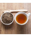 Organic Tea Flavor Concentrate