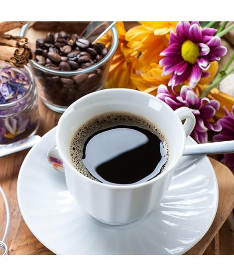 Pure Coffee Flavor Oil