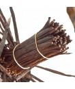 Organic Vanilla Flavor Concentrate - Alcohol Free