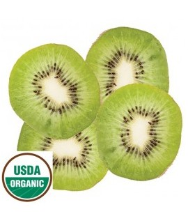 Organic Kiwi Flavor Compound