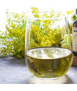 Organic Wine Flavor Concentrate, White