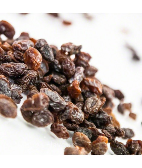 Organic Raisin Flavor Concentrate