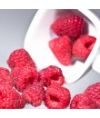 Organic Raspberry Truffle Flavor Concentrate