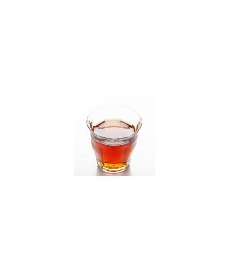 Organic Rum Flavor Concentrate