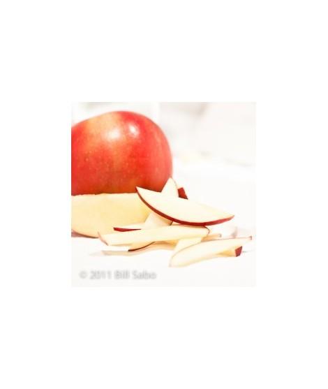 Sweet Apple Powder - Drum Dried