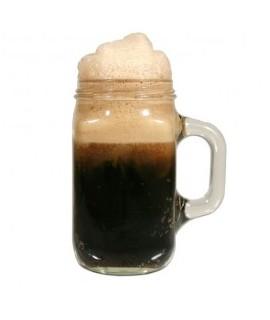 Organic Root Beer Flavor Oil